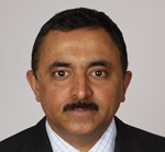 Mr Vivek Panikkar